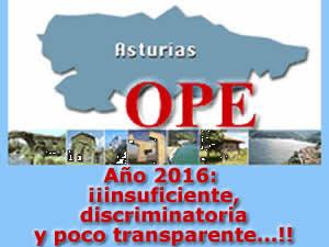 20160920102547-ope-2016-ampliacion.jpg