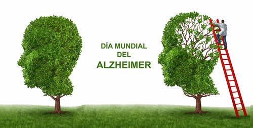 20160923081316-21-de-septiembre-dia-mundial-del-alzheimer.jpg