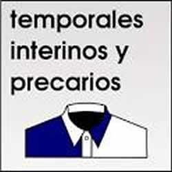 20160927001445-interinos-temporales-precarios.jpg