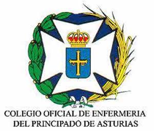 20161009110340-colegio-enfermeria-logo.jpg