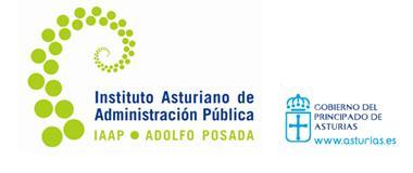 20161011111207-adolfo-posada-logo.jpg