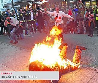 20161028113137-quemados.jpg