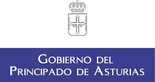 20161122123956-gobierno-principado-logo.jpg
