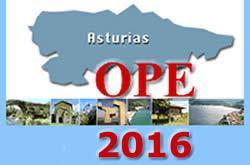 20161220130840-ope-2016.jpg