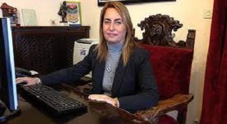 20161223113218-alcaldesa-lena.jpg