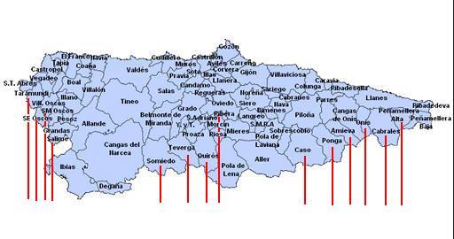 20170109130035-mapa-municipios-zes.jpg