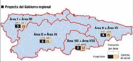20170117101113-mapa-sanitario-fusion-01.jpg