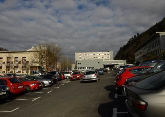 20170124131822-h-mieres-aparcamiento-externo.jpg