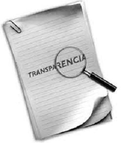 20170221125819-transparencia.jpg