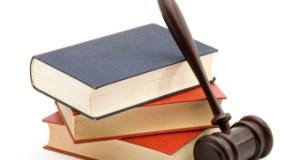 20170304095949-sentencias-jurisprudencia.jpg