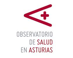 20170306113151-obs-logo.jpg
