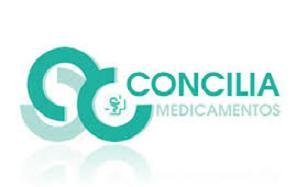 20170306115717-concilia-medicamentos.jpg