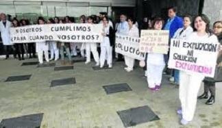 20170328125110-oncologia-huca-concentracio.jpg