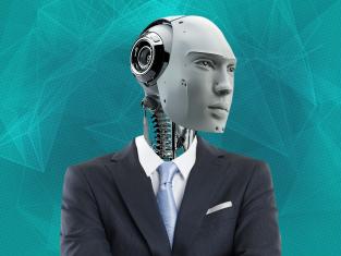 20170504064623-04.robot.png