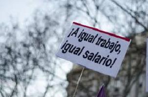 20170518124352-igual-trabajo-igual-salario.jpg