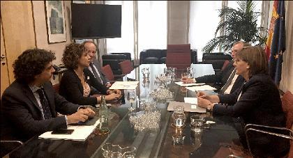 20170605111348-ministra-consejerias-asturias.jpg