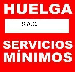20170606082739-servicios-minimos-sac.jpg