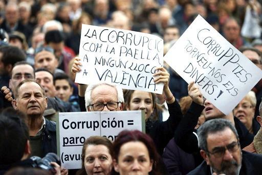 20170623112307-contra-corrupcion.jpg