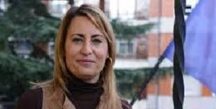 20170706120947-alcaldesa-lena-01.jpg