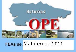 20170711104155-ope-feas-2011.jpg