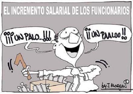 20170720111220-subida-salarial.jpg
