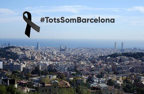 20170818110958-atentado-barcelona.jpg