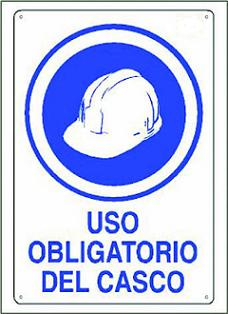 20170831100603-uso-obligatorio-casco.jpg