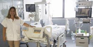 20171009122924-escudero-trasplantes.jpg