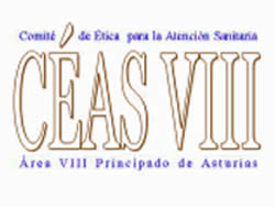 20171016095842-ceas-area8-logo.jpg