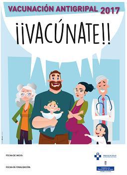20171017095329-vacunacion-2017.jpg