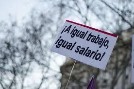 20171104093648-igualdad-salarial.jpg