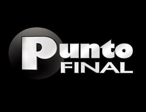 20171107105821-punto-final.jpg