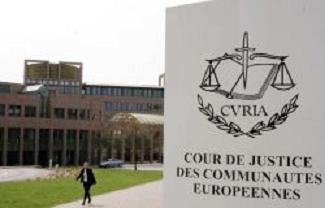 20180118120829-corte-justicia-europea.jpg
