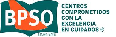20180212111459-centro-comprometido-con-la-excelencia-en-cuidados.jpg