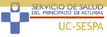 20180219112325-uc-sespa-logo.jpg
