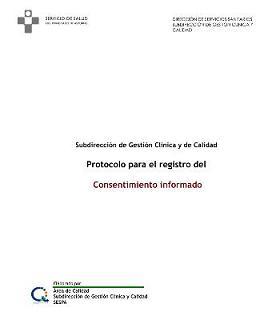 20180307114015-consentimiento-informado-01.jpg
