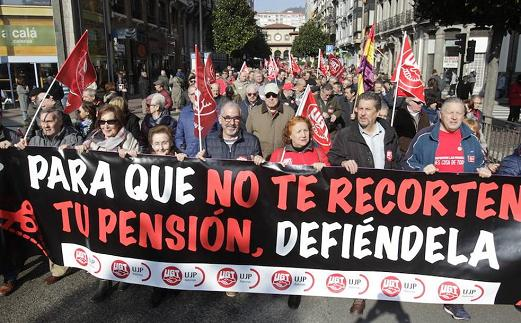 20180315112241-mani-pensionistas-2018.jpg