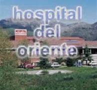 20180326105943-hospital-arriondas.jpg