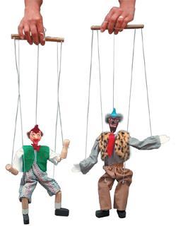 20180327120826-marionetas-01.jpg