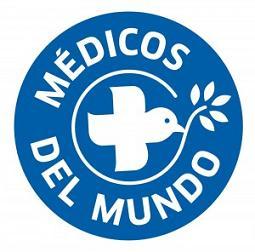 20180405114707-medicos-del-mundo-logo.jpg