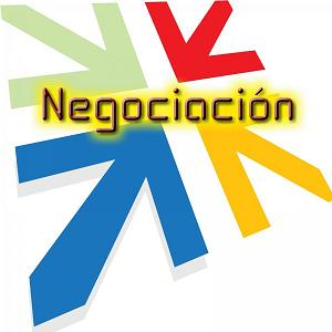 20180910113840-negociacion.jpg