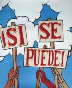 20181018121746-si-se-puede.jpg