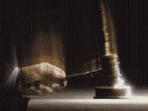 20181026095025-mazazo-judicial.jpg