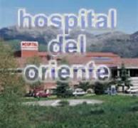 20181119110417-hospital-arriondas.jpg