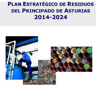 20181119112253-residuos-plan.jpg