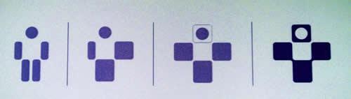 20181123111348-sespa-evolucion-logo.jpg