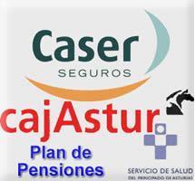 20190201103526-plan-pensiones.jpg
