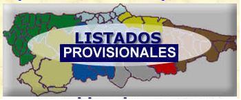 20190318101208-cambios-area-prov.jpg