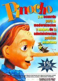 67pinochoa.JPG