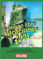 TL_2005_residencias.jpg